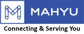 Mahyu